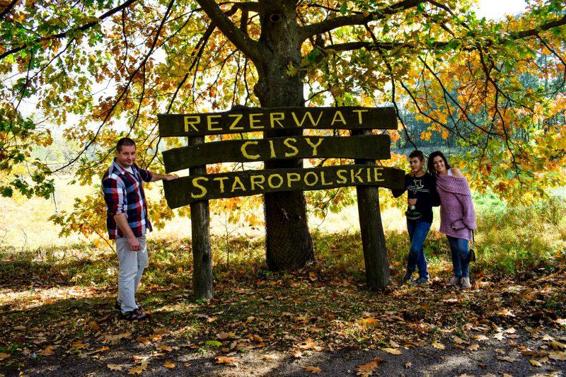 rezerwat-cisow-staroploskich